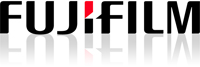 FujifilmLogoLarge